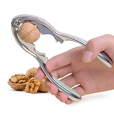 Cascanueces Nogal Clip Peeling Nogal Herramienta Clip ...