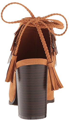 Tan Roxy Dress Sandal Women Too Lips 2 qgUTpp