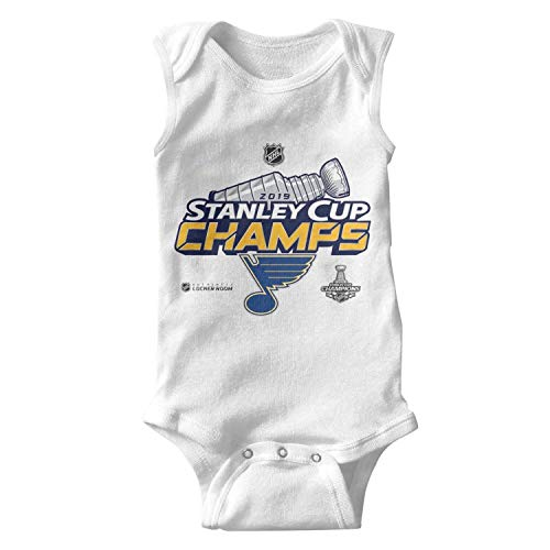 11 Time Cup Stanley - Pokdplwf Boys Girls Baby Onesies Infant White Cotton Romper Outfits Short Sleeveless Bodysuit