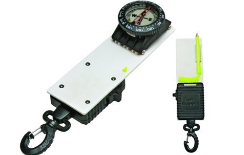 Compass Slate with Gripper Jr. Retractor - Practical! ()