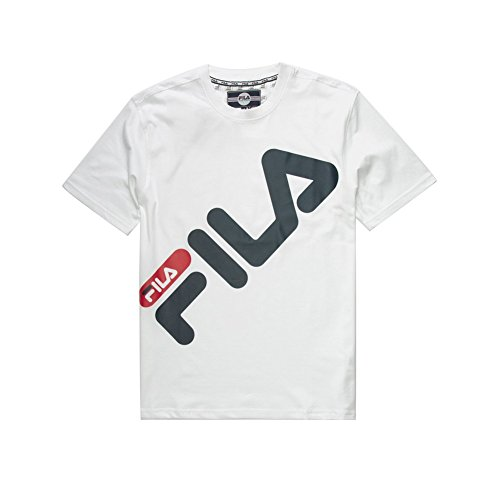 fila-mens-marco-graphic-t-shirt-white-peacoat-chinese-red-2xl