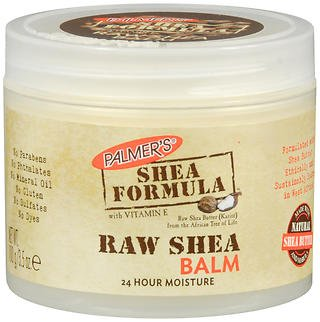 Palmers Shea Butter Lotion - 7
