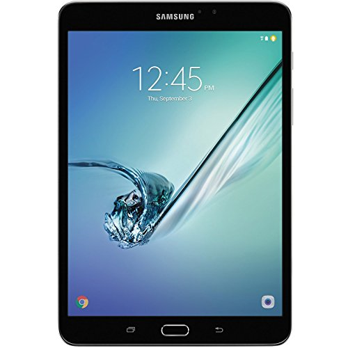 Samsung Galaxy Tab S2 9.7'; 32 GB Wifi Tablet...