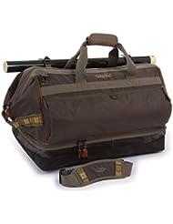 Fishpond Fly Fishing Cimarron Wader/Duffel Bag