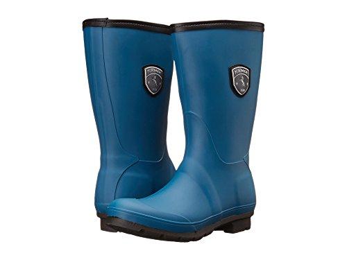Kamik Womens Jenny Rain Boot Ink Blue