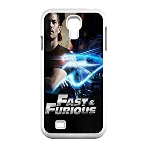 COOL Quotes Phone Case Paul Walker For Samsung Galaxy S4 I9500 Q5A2112759