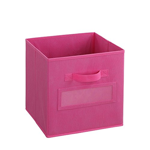 Best Baskets Bins & Containers