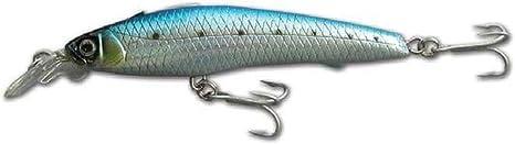 Yo-Zuri Artificiales livebait | 11 cm | 20 gr | Pesca a Spinning ...