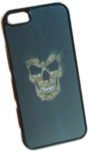 Avcibase 4260310646398 3D Natur Tasche für Apple iPhone 5/5S