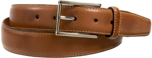 7db37a7144c Cole Haan Men s Carter Belt