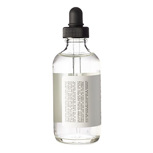 Buy hyaluronic acid serum for face