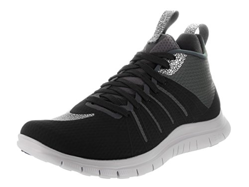 NIKE Men's Free Hypervenom 2 FS Running Shoe Black discount price explore cheap price perfect cheap price buy cheap extremely genuine for sale cRfCSZ4a