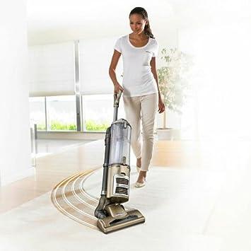 Vacuum Cleaner 1200w Swivel