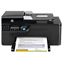 HP Officejet 4500 All-in-One (CB867A#B1H)
