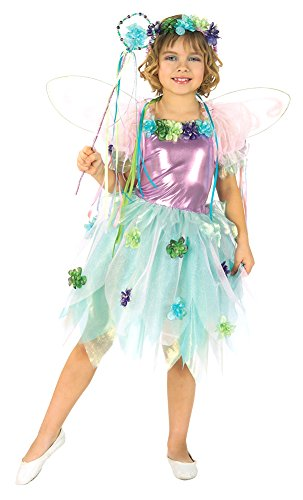 Baby  (Fiber Optic Princess Costumes)
