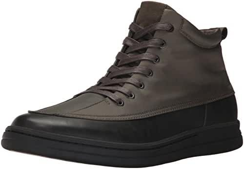 G-Star Raw Men's Arc Combat Sneaker