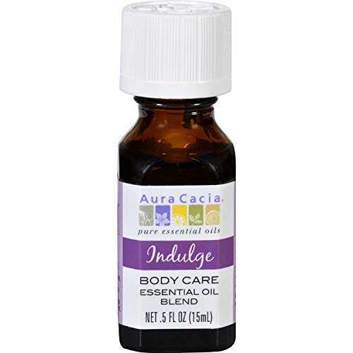 Relaxation Body Care - 7