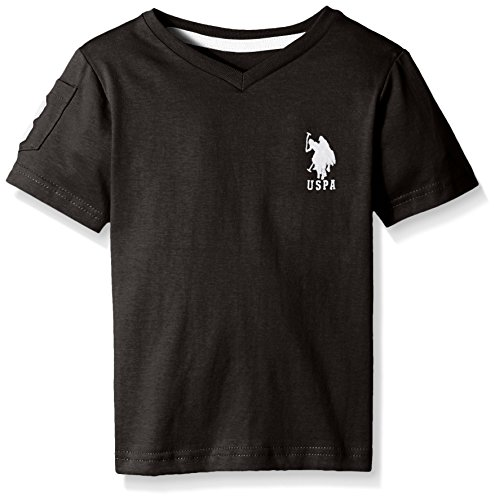 us-polo-assn-big-boys-solid-v-neck-t-shirt-black-white-18