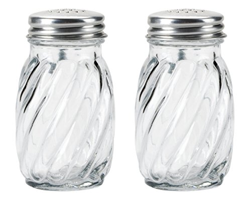 salt and pepper shaker lids - 2