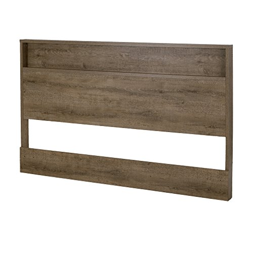 South Shore Furniture Holland Full/Queen Headboard for sale  Delivered anywhere in Canada