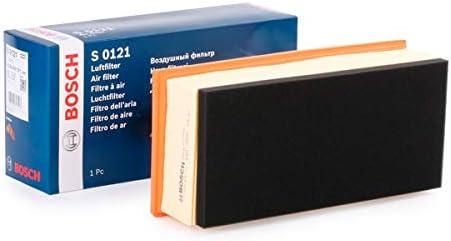 Bosch F026400129 S0129 Filtre /à air