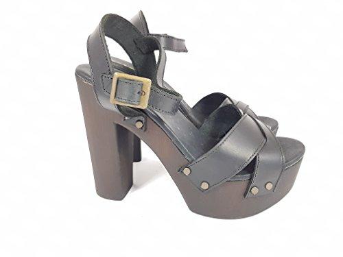 Divine Follie Women's Court Shoes KYvVG3G1Hi