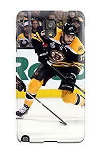 New Shockproof Protection Case Cover Galaxy Note 3/ Boston Bruins (23) Case Cover