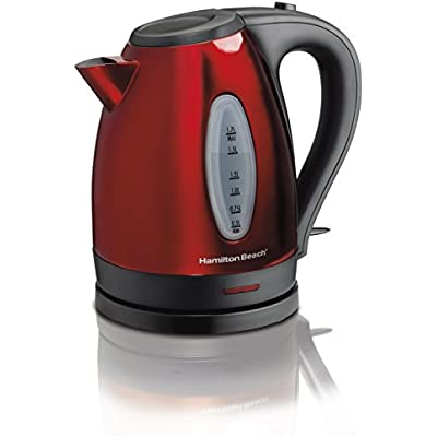 hamilton-beach-40885-electric-kettle