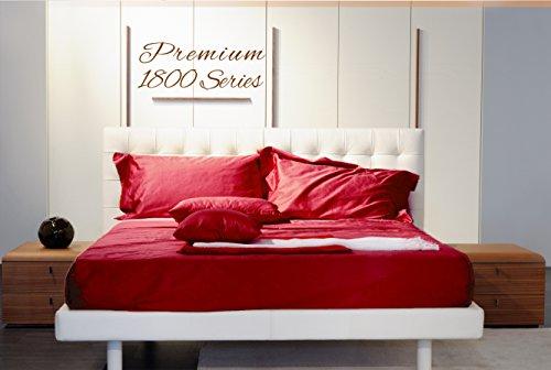 Swan Comfort Premier California Resistant