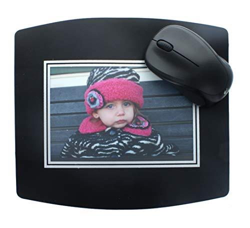 Photo Mouse Pad Custom 4