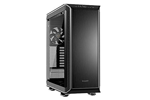 900 case - 7