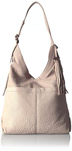 Lucky Lani Shoulder, White Pepper by Lucky Brand