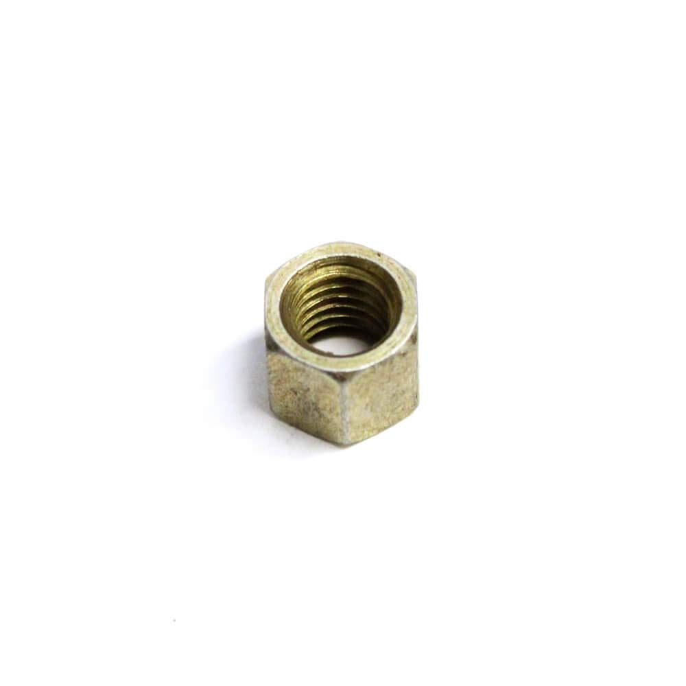 ScootsUSA Rim Nut - 8mm with 11mm o.d.