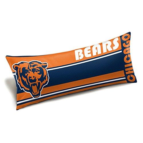 Northwest Nfl Body Pillow (Nfl Body Pillow)