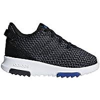 adidas Kids' Racer Tr Running Shoe