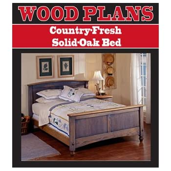 Childrens Twin Bed With Trundle Drawer Woodworking Plans 1cpt1