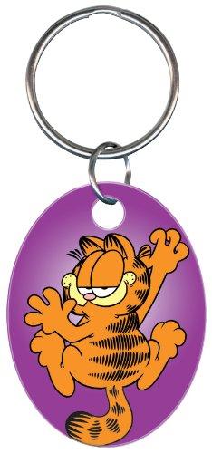 Garfield Gifts - 7