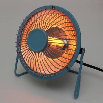 Bheema mini-250w chauffage /électrique chauffe-main bureau hiver plus chaud