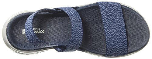 Skechers Damen Navy Skechers 15310 15310 YYqOS4