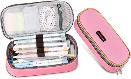 Homecube Pencil Case Big