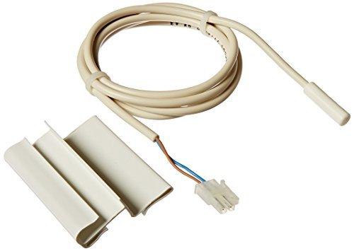 Dometic 3851210025 Thermistor Kit, Model: 3851210025, Outdoor&Repair Store