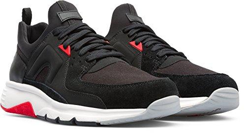 Camper K100169 Uomo Sneaker 014 Drift qw7Bqz1