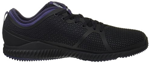 De Rpu Noir Chaussures Pro Crazytrain Nocm negbas Tinnob Adidas 2 Fitness Femme W qwTYgax