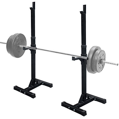 Smartxchoices-Barbell-Stand-Adjustable-Solid-Steel-Barbell-Stand-Pair-of-Barbell-Racks-Home-Gym-Portable-Dumbbell-Racks-one-pairtwo-pcs