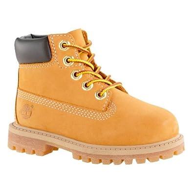 timberland 6 inch boots amazon
