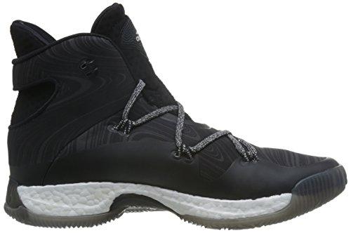 ginnastica Nero Performance basket scarpe esplosivo adidas Crazy da uomo UqnS0