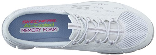 Skechers Comfort Womens Athletic Shoes xRyU8yD