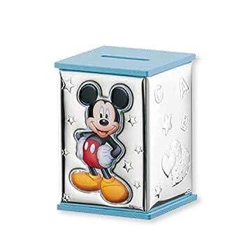 Valenti/&Co Salvadanaio Disney Minnie Mouse