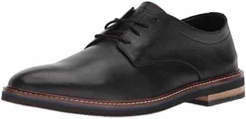 8482730b9ab Shopping 8 - Oxfords - Shoes - Men - Clothing