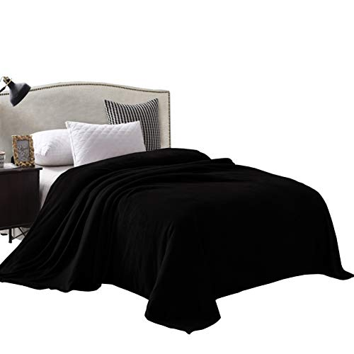 Exclusivo Mezcla Flannel Bedspread Coverlet product image